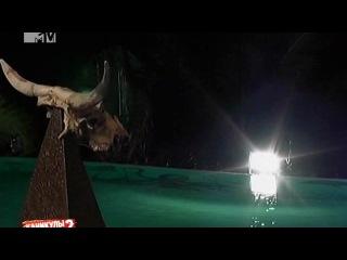 Каникулы в Мексике 2  Выпуск 65 (2012) IPTVRip